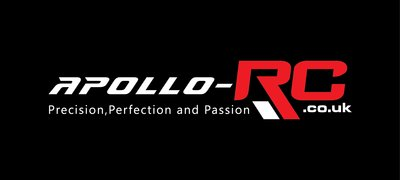 apollo-rc.co.uk